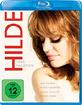 Hilde Blu-ray