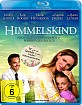 Himmelskind (Blu-ray + UV Copy) Blu-ray