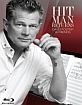 Hit Man Returns: David Foster & Friends (Blu-ray + CD) (US Import ohne dt. Ton) Blu-ray
