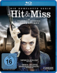 Hit & Miss - Die komplette Serie Blu-ray