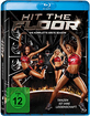 Hit the Floor - Die komplette 1. Staffel (Blu-ray + UV Copy)