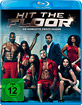 Hit the Floor - Die komplette 2. Staffel (Blu-ray + UV Copy) Blu-ray
