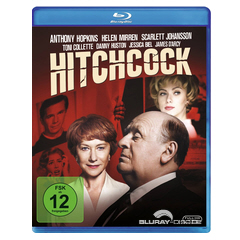 Hitchcock-2012-DE.jpg