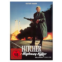 Hitcher-der-highway-killer-limited-filmjuwelen-mediabook-BD-DVD-DE.jpg