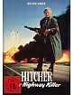 Hitcher - Der Highway Killer (Limited Mediabook Edition) (Blu-ray + DVD) Blu-ray