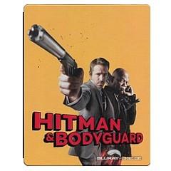 Hitman-&-Bodyguard-Steelbook-FR-Import.jpg