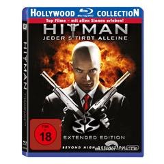 Hitman-Jeder-stirbt-alleine.jpg