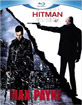 Hitman & Max Payne - Double Feature (FR Import ohne dt. Ton) Blu-ray