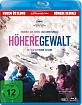 Höhere Gewalt (2014) Blu-ray