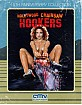 Hollywood Chainsaw Hookers: 18th Anniversary Collection (Limited Mediabook Edition) Blu-ray