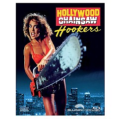 Hollywood-Chainsaw-Hookers-Digibook-DE.jpg