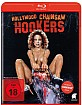Hollywood Chainsaw Hookers (Neuauflage) Blu-ray