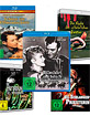 Hollywood Klassiker (5 Blu-ray Pack) Blu-ray