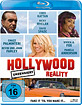 Hollywood Reality Blu-ray