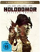Holodomor - Bittere Ernte (2-Disc Special Edition) Blu-ray