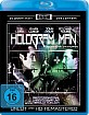 Hologram Man (Classic Cult Collection) Blu-ray