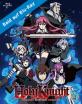 Holy Knight - Teil 2 Blu-ray