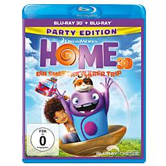 Home-Ein-smektakulaerer-Trip-3D-Party-Edition-Blu-ray-3D-und-Blu-ray-und-UV-Copy-DE.jpg