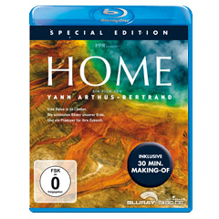 Home-Special-Edition.jpg