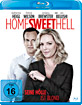 Home Sweet Hell - Seine Hölle ist blond (Blu-ray + UV Copy) Blu-ray