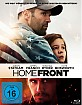 Homefront (2013) (Limited Edition Media Book) Blu-ray
