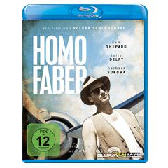 Homo-Faber.jpg