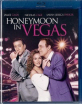 Honeymoon in Vegas (US Import ohne dt. Ton) Blu-ray
