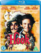 Hook (1991) (UK Import) - mit Pappschuber