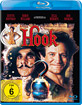 Hook (1991) Blu-ray