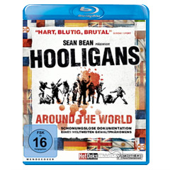 Hooligans-around-the-World.jpg
