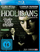 Hooligans Blu-ray