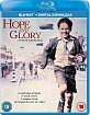 Hope and Glory (1987) (UK Import) Blu-ray