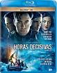/image/movie/Horas-Decisivas-3D-BR_klein.jpg