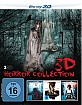 Horror-Collection-3D-Blu-ray-3D-Neuauflage-DE_klein.jpg