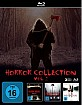 Horror Collection - Vol. 2 Blu-ray