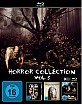 Horror Collection - Vol. 3 (3-Filme Set) Blu-ray