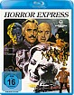 Horror Express (1972) Blu-ray