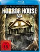 Horror House Box Blu-ray
