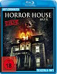 Horror House Box (SD auf Blu-ray) Blu-ray