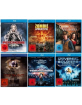 Horror Mega Blu-ray Collection 2 Blu-ray