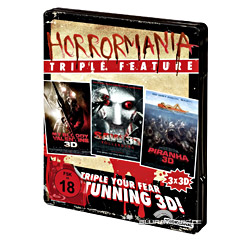 Horrormania-Triple-Feature-In-Stunning-3D-Blu-ray-3D-Steelbook.jpg