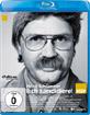 /image/movie/Horst-Schlaemmer-Isch-kandidiere_klein.jpg