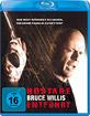 Hostage - Entführt Blu-ray