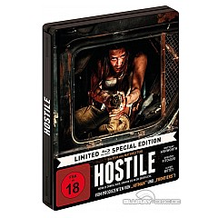 Hostile-2017-Special-Edition-Limited-FuturePak-Edition-rev-DE.jpg