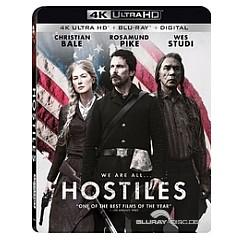 Hostiles-2017-4K-US.jpg