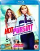 Hot Pursuit (2015) (UK Import) Blu-ray