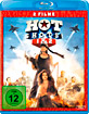 Hot Shots! 1+2 (Doppelset) Blu-ray