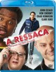 A Ressaca (BR Import ohne dt. Ton) Blu-ray