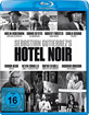 Hotel Noir Blu-ray