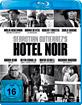 Hotel Noir (Neuauflage) Blu-ray